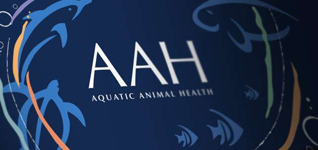 Aquatic Animal Health Program | Welcome
