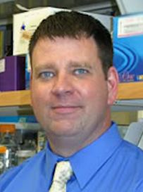 Dr. Tom Waltzek