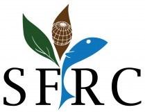 SFRC logo art