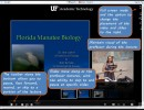 A Look Inside Our Distance Learning Courses