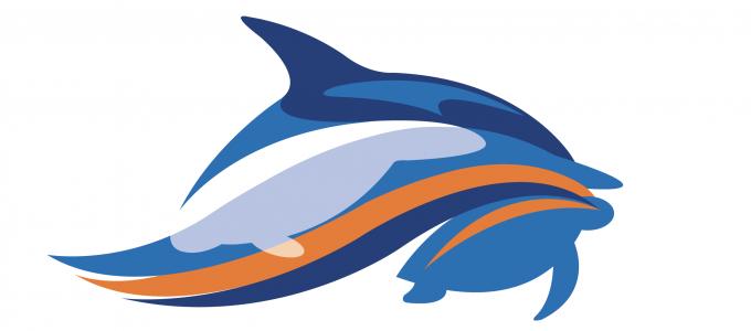 UF Mar logo
